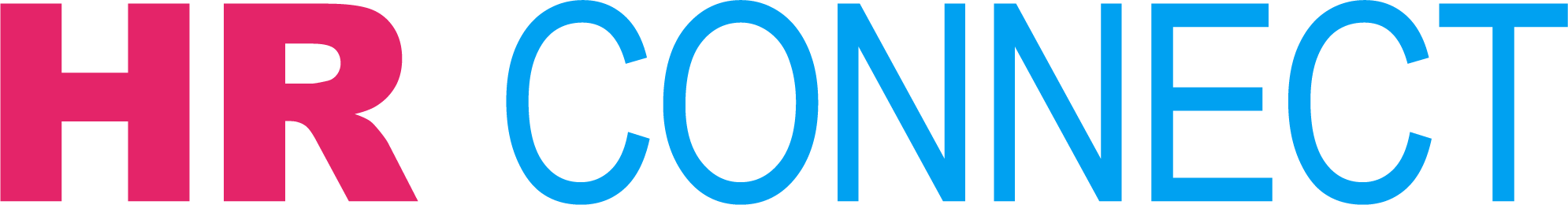 HR-Connect-дlogo